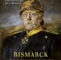 Katalog zur Ausstellung: Bismarck und die Innenpolitik