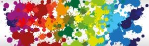 kreative Ideen zu Wissensvermittlung